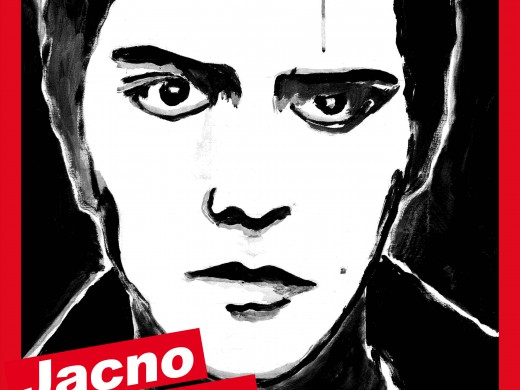 jacno_album