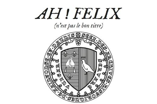 AhFelix